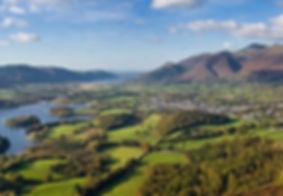 1280px-Keswick_Panorama_-_Oct_2009.jpg