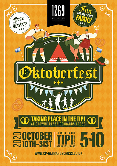 1269 Oktoberfest Poster-01.jpg