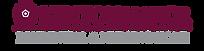 Kenton Manor logo_edited.png