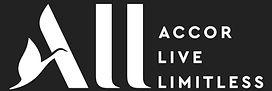 ALL Accor logo.JPG