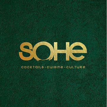 Sohe Logos-03.jpg