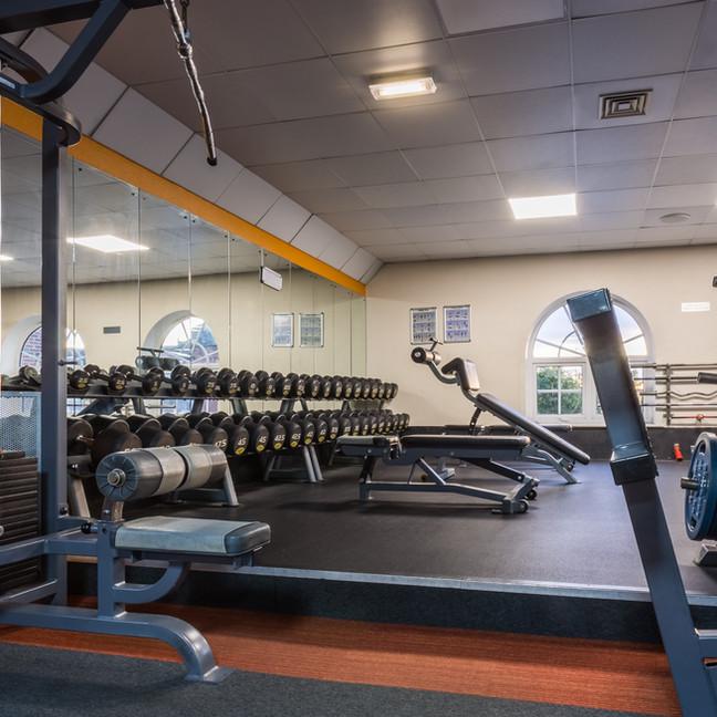 HI_Scotch_Corner_Gym-2.jpg