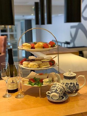 Afternoon Tea Bottomless.jpg