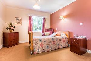 Kenton Hall Carehome-5.jpg