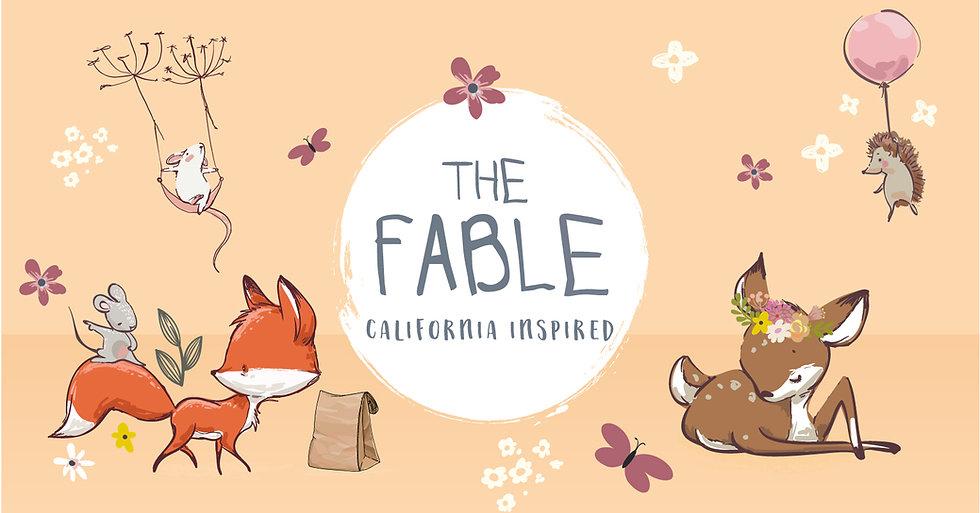 Fable Socials-01.jpg