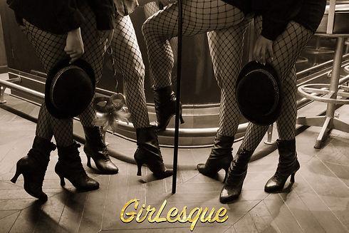 Girlesque.jpg