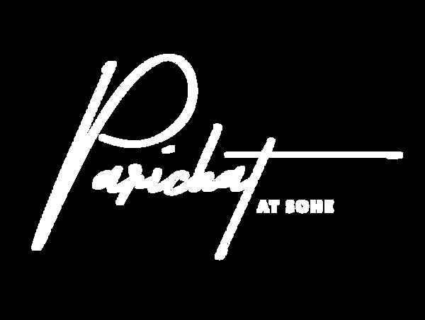 Parichat logo-WHITE.png