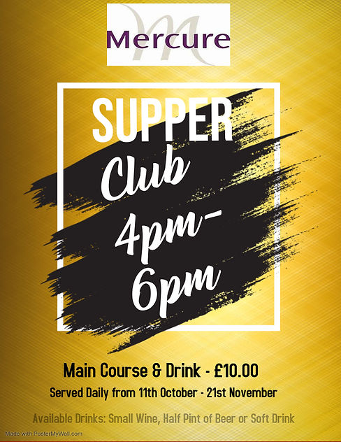 Amended Supper Club poster.jpg
