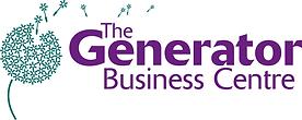 Generator-Logo.png