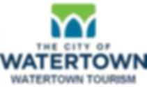 City of Watertown logo