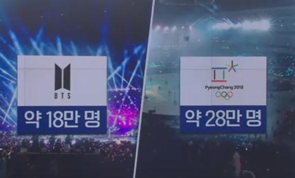 BTS2019년10월콘서트평창올림픽과비교.jpg