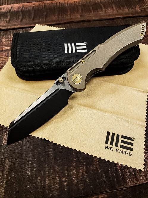 WE Knife Co. 620I