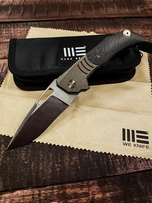 Stixx (WE Knife 817)