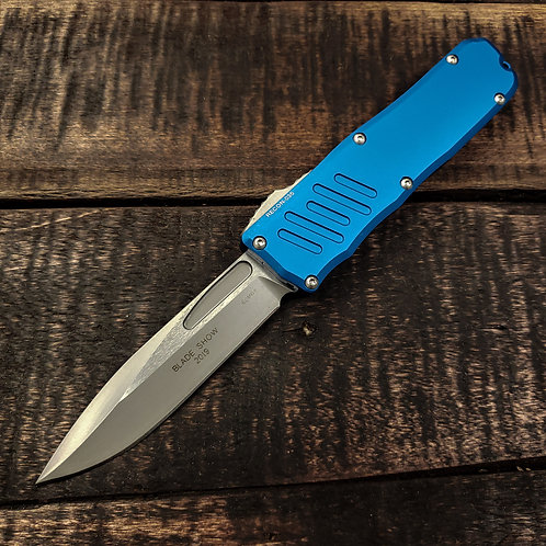 Guardian Tactical -Blade Show Special