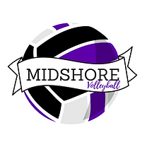 Midshore VB Logo.png
