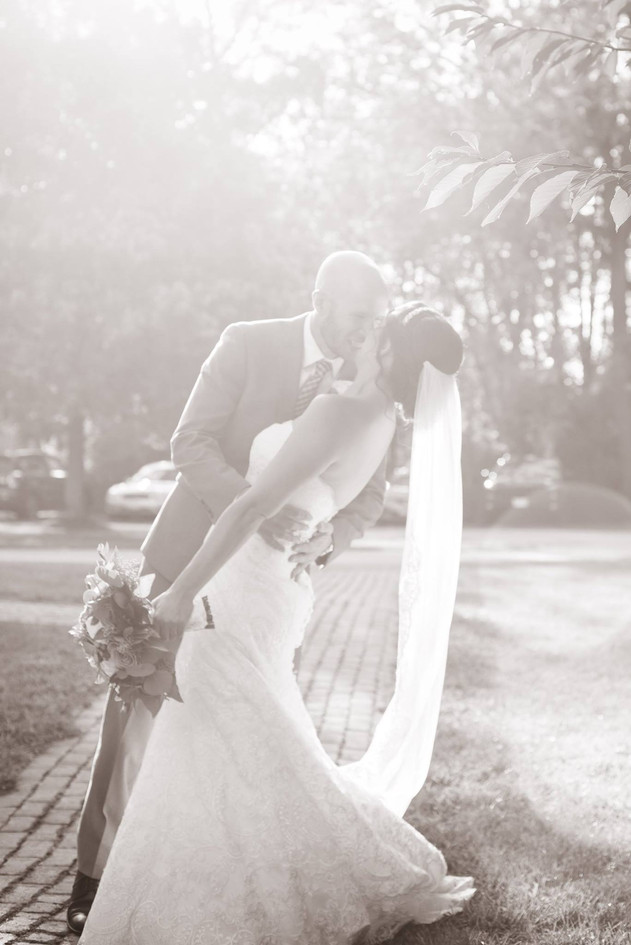 Wedding_maryland_delaware_bride_groom_ap