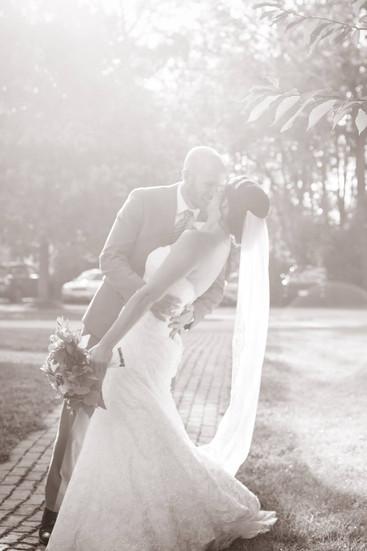 Wedding_maryland_delaware_bride_groom_ap