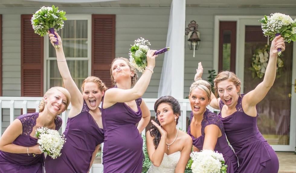 Wedding_maryland_delaware_bride_bridesma