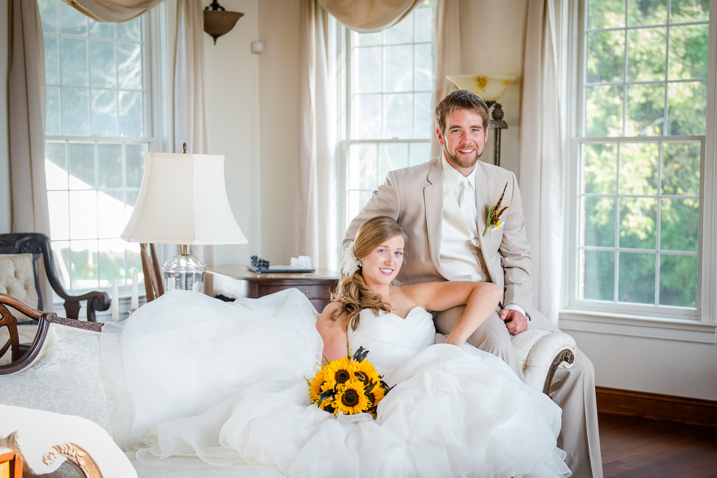 Maryland-wedding-photographer-bride-groo