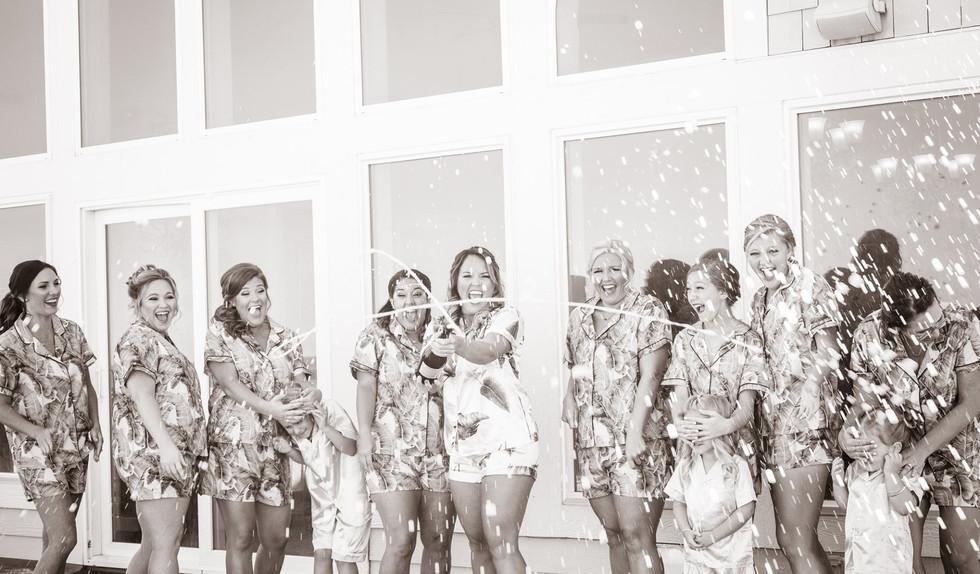 Wedding_OBX_maryland_delaware_bride_brid