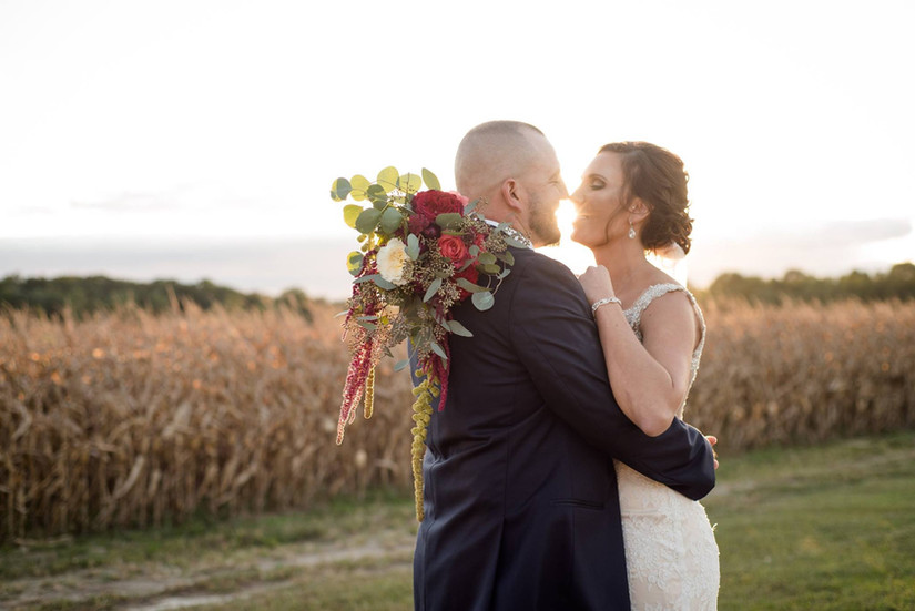 wedding_barn_country_boots_beach_ap_Phot