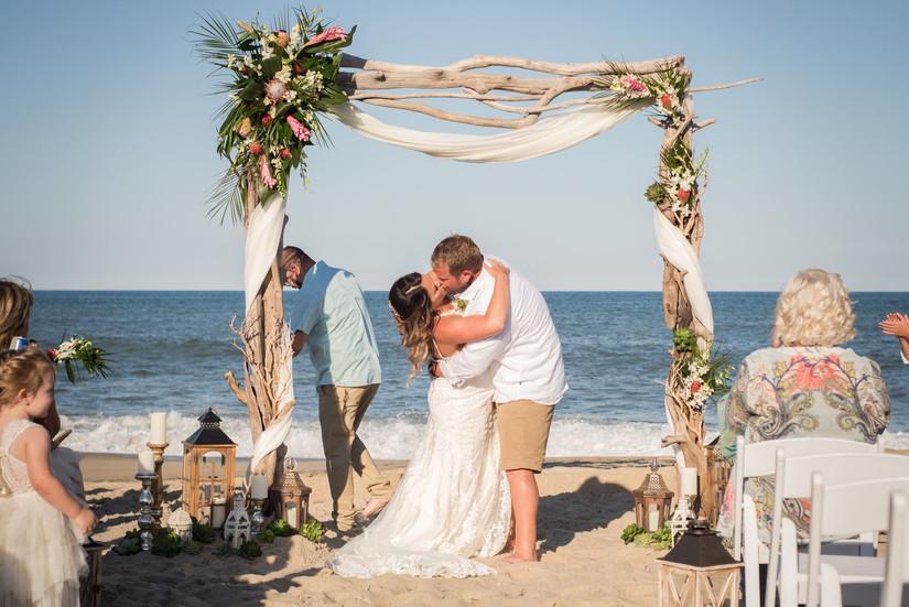 Wedding_OBX_Maryland_north_Carolina_AP_P