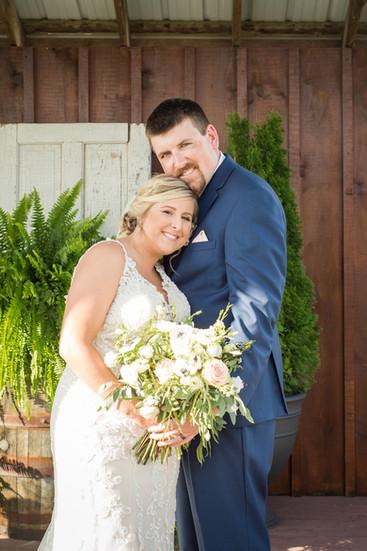 Wedding_chick_berry_farm_delaware_maryla