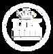 logomarca PSD branca.png