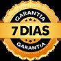 garantia-7dias-o7x9f8u5ekas7wieog1dwloqz