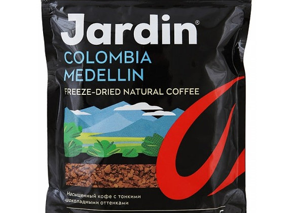 Жардин Colombia Medellin №5 м/у 150 гр 1/14