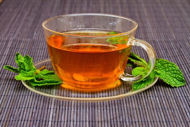 10 интересных фактов о чае, о которых вы могли не знать