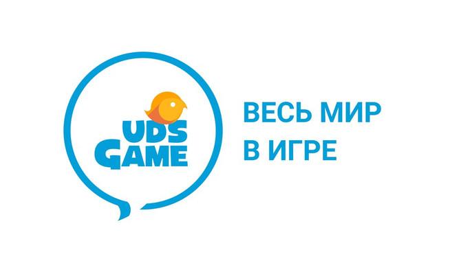 """""""Табачно-Кофейный Дом"""" теперь в UDS Game!"""