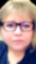 IMG-20181204-WA0004_edited_edited_edited