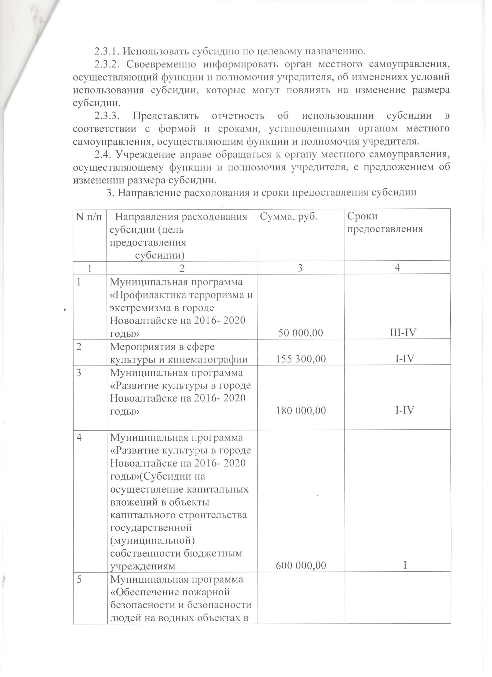 ДОП СОГЛ 2 -2