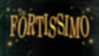 The Fortissimo Club London