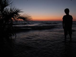 «Морские звезды»