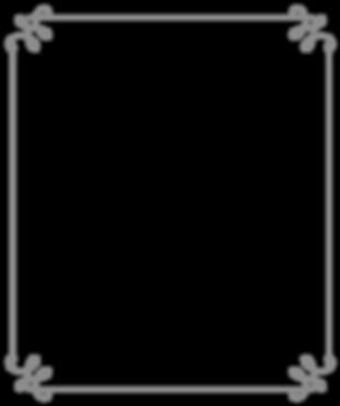 frame-3.png