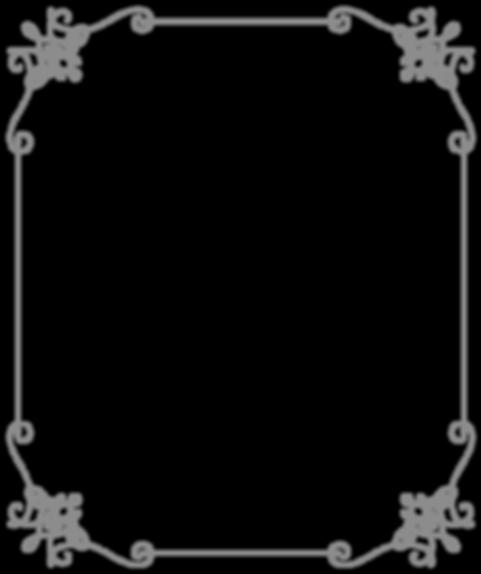 frame-2.png