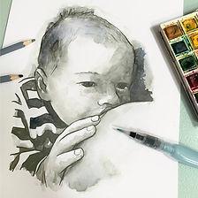 dessin-aquarelle-bebe1.jpg