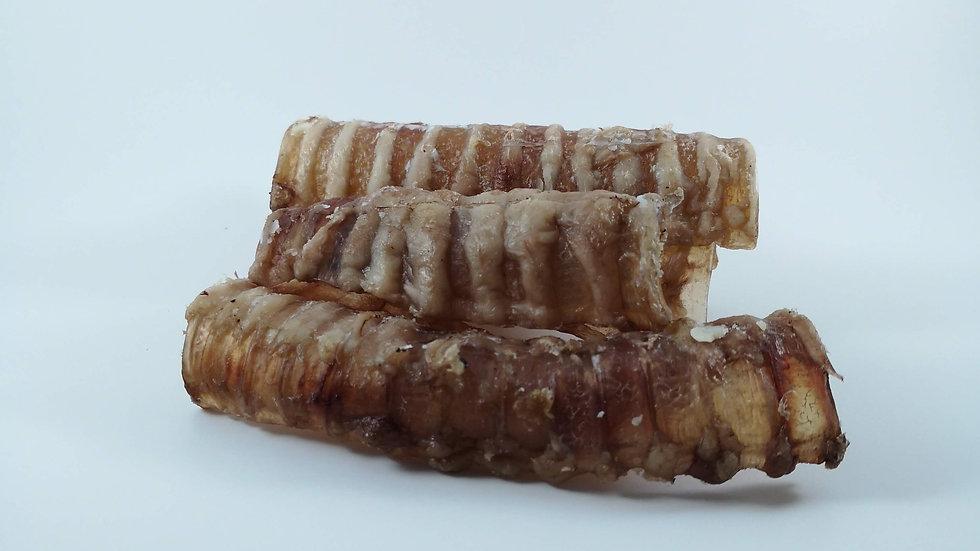Beef Trachea 150G