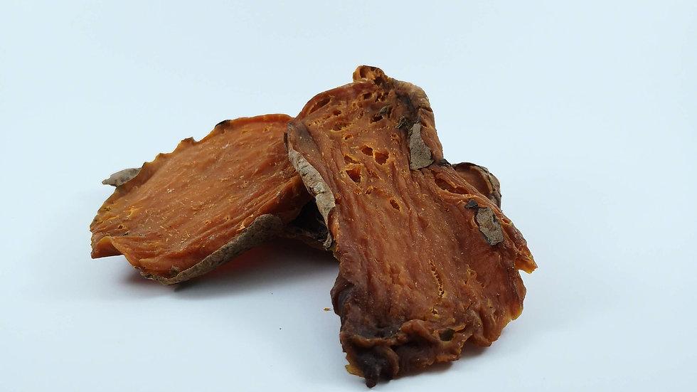 Sweet Potatoe 150G