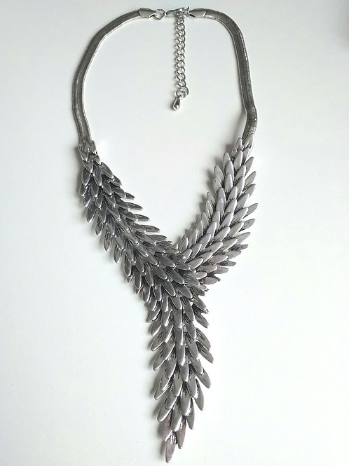 Hedge Necklace