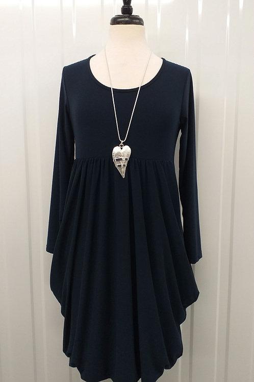 The magic dress Fits UK 8-14