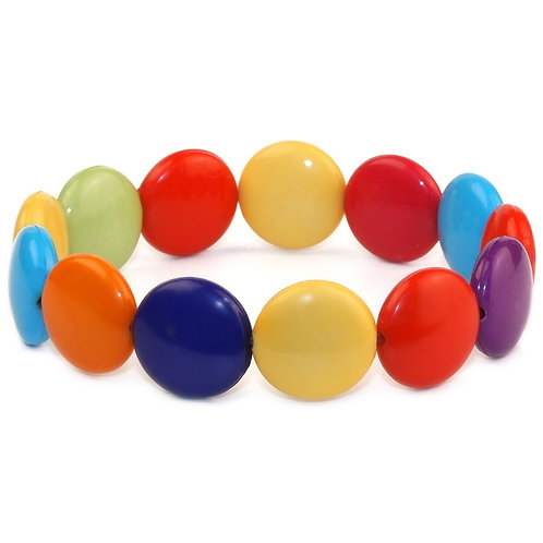 Smartie Bracelet