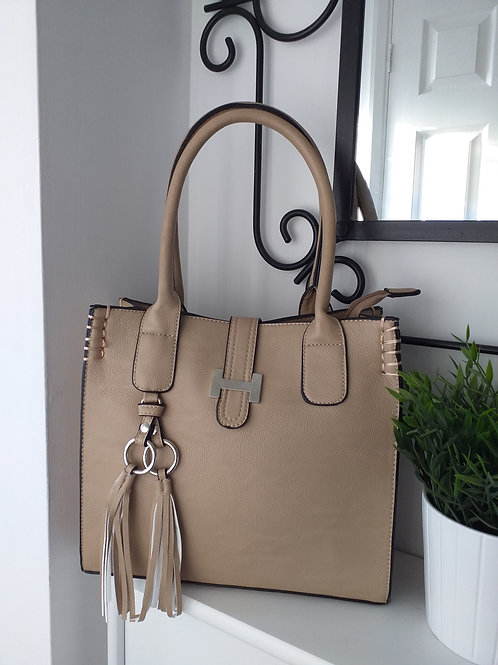The H Bag
