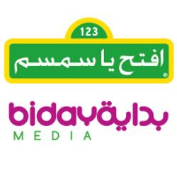 bidaya media