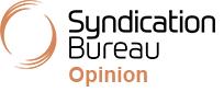 SyndicationBureau2