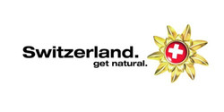 switzerland-tourism-logo