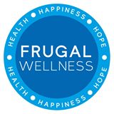 frugal wellness