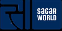 sagarworld
